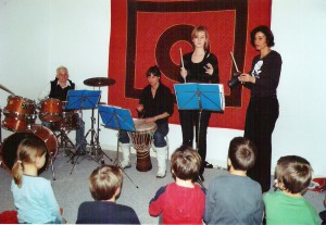 InFrh1-300x207 in Percussion/ Workshops/ Presentations